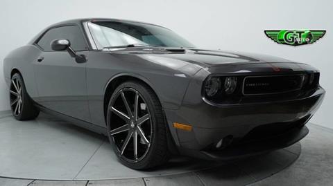 Gt Auto Sales >> Gt Auto Sales Service Tacoma Wa Inventory Listings