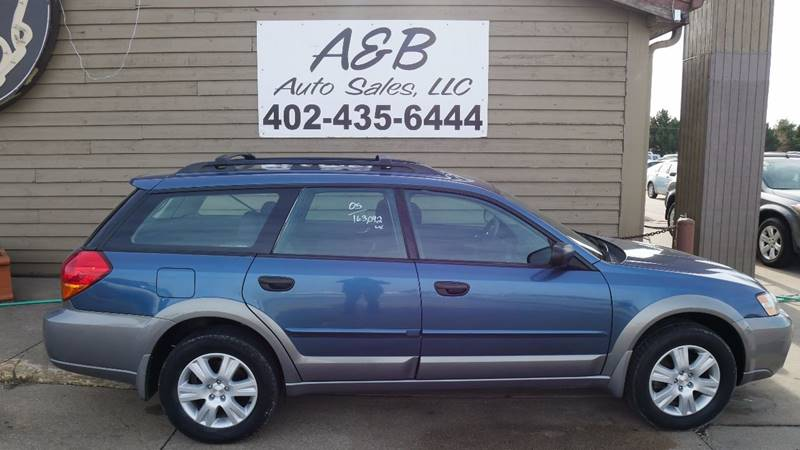 best subaru lincoln in dealer ne car forester