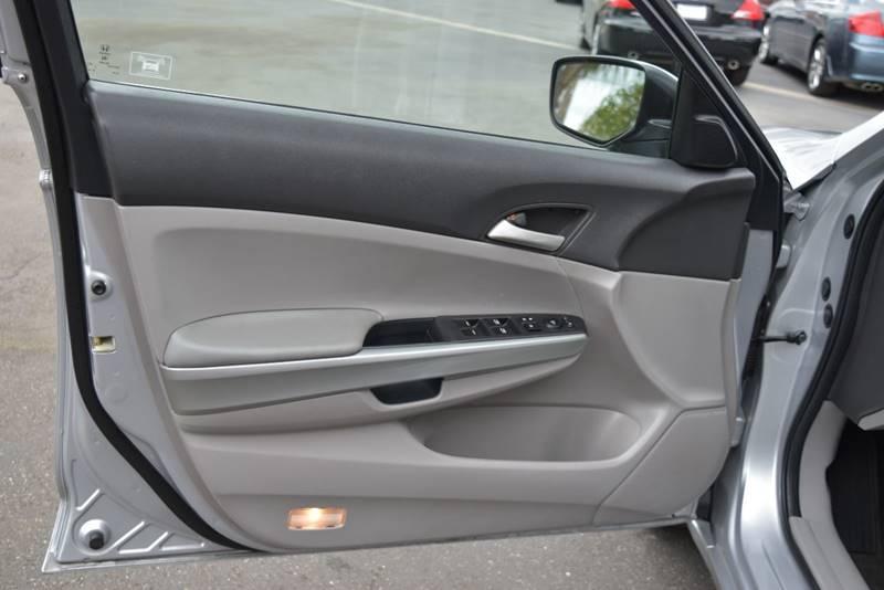 2010 Honda Accord for sale at Lions Auto Group in La Puente CA