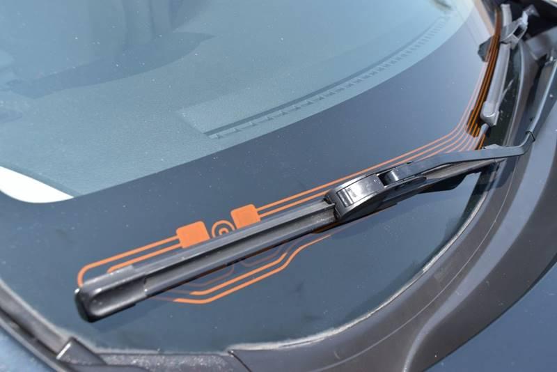 2011 Subaru Impreza for sale at Lions Auto Group in La Puente CA