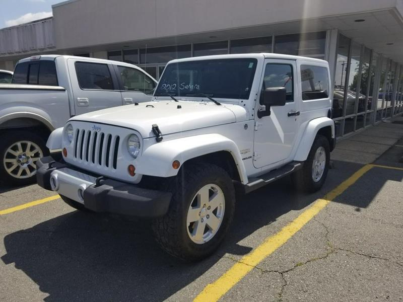 wrangleraspx suv aspx for sales valuation auction results and wrangler jeep data image