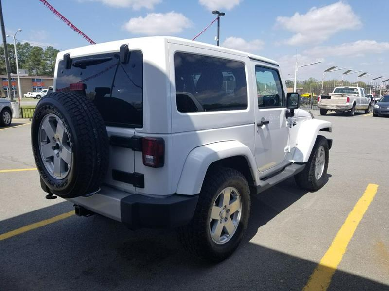 inc detroit in at sale details unlimited mi jeep sales wrangler for inventory sport twins lot auto