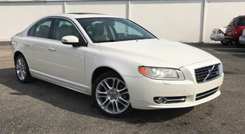 details volvo inventory tx at for camargo motor in sale mercedes