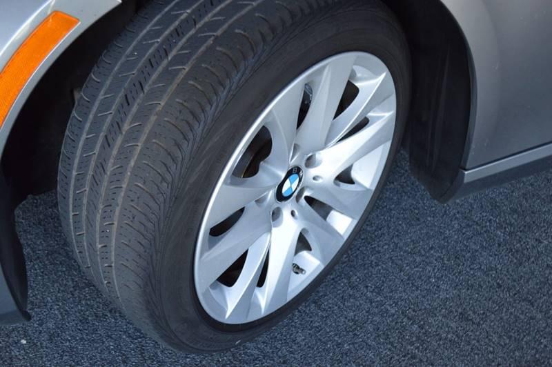 2012 BMW 3 Series 328i 2dr Convertible - Ormond Beach FL