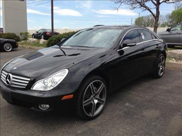 mercedes benz for sale in buffalo ny