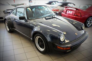 1986 Porsche 911 for sale in Buffalo, NY