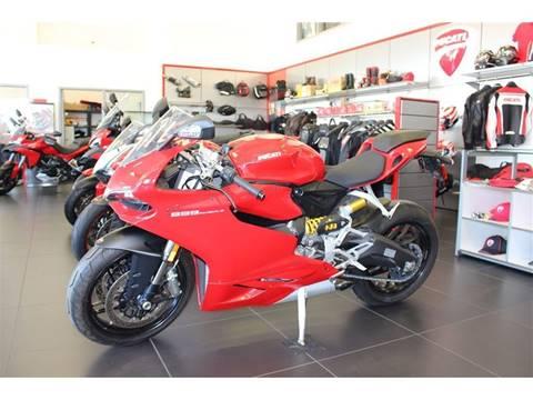 Ducati For Sale Carsforsale Com