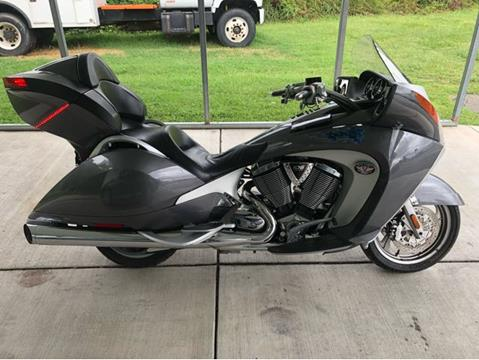 2008 Victory Vision for sale in Monroe, NC