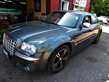 2005 Chrysler 300 for sale in Saint Paul, MN