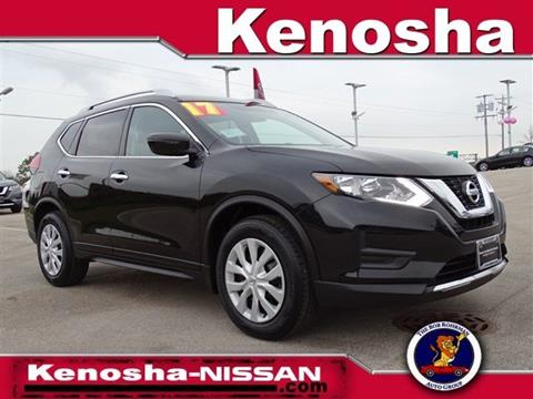 Cars For Sale In Kenosha Wi By Owner