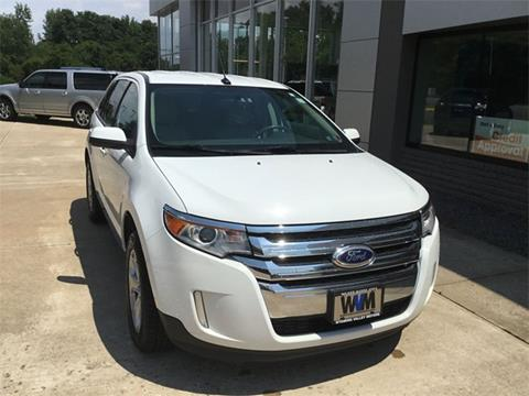 Wyoming Valley Motors >> Wyoming Valley Motors Larksville Pa Inventory Listings