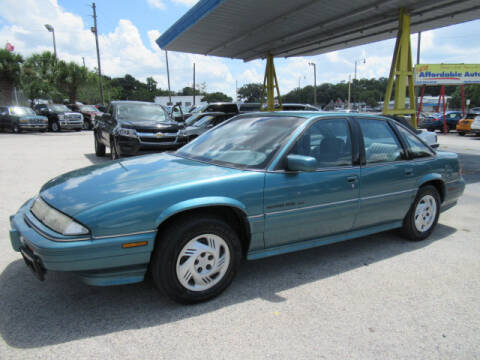 used 1995 pontiac grand prix for sale in south dakota carsforsale com carsforsale com