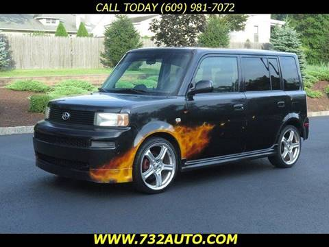 2004 scion xb for sale in iowa. Black Bedroom Furniture Sets. Home Design Ideas