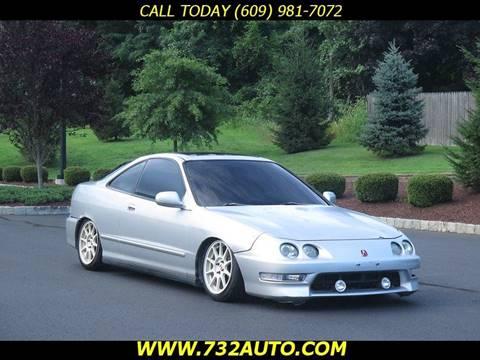 Acura Integra For Sale in Yuma, AZ - Carsforsale.com® on
