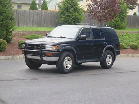 2006 4runner manual transmission | 2006 4runner Transmission