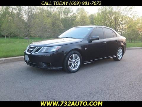 2011 Saab 9-3 for sale in Hamilton, NJ