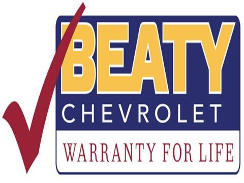 2017 Chevrolet Silverado 2500HD for sale in Knoxville, TN