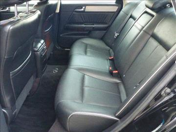 2006 Infiniti M45 for sale in Knoxville, TN