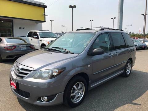 2004 Mazda MPV for sale in Covington, WA