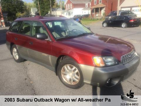 Js Auto Sales Utica Ny >> Cars For Sale in Utica, NY - Carsforsale.com