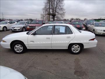 1998 Buick Skylark for sale in Saint Cloud, MN