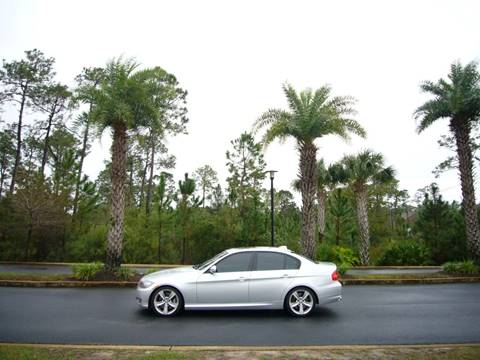 2009 BMW 3 Series for sale in Gulf Breeze, FL