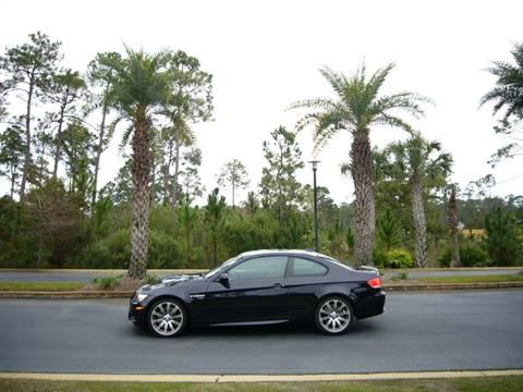 2008 BMW M3 for sale in Gulf Breeze, FL