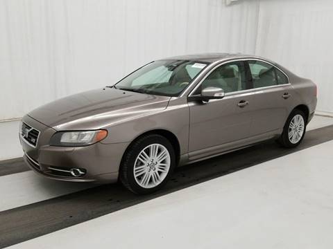for at fwd serving sales sale used volvo l g sedan detail e auto