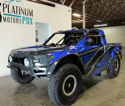 Can Am X3 For Sale >> 2017 Can Am X3 For Sale In Portland Or