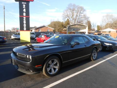 dodge challenger for sale in greenville sc. Black Bedroom Furniture Sets. Home Design Ideas