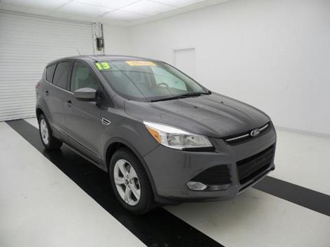 2013 Ford Escape for sale in Lawrence, KS