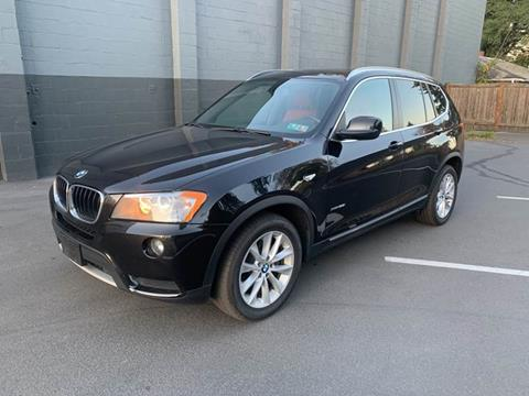 bmw x3 for sale in lynnwood wa apx auto brokers apx auto brokers