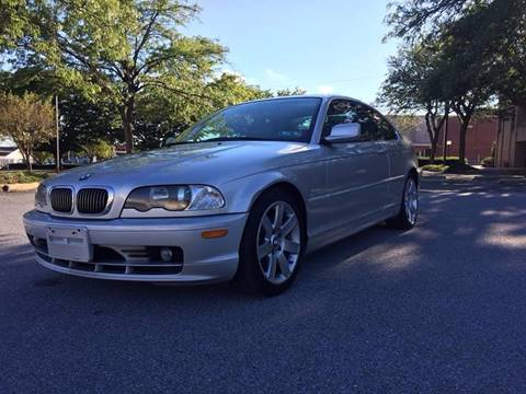 2003 BMW 3 Series for sale in New Holland, PA