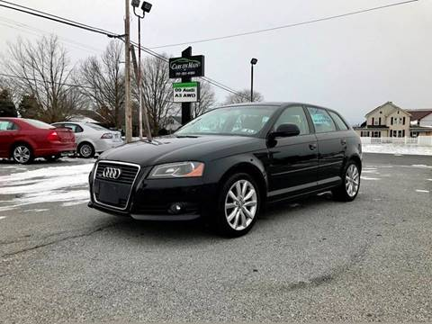2009 Audi A3 for sale in New Holland, PA