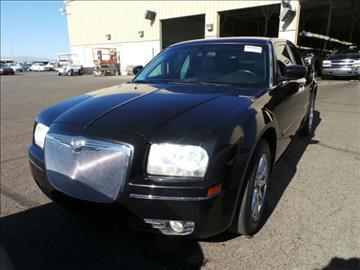 2007 Chrysler 300 for sale in Tempe, AZ