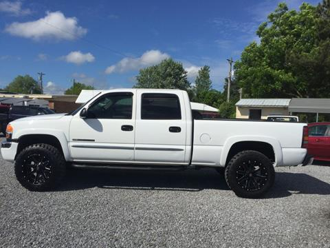 Used Gmc For Sale In Arab Al Carsforsale Com