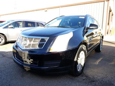 Used Cars Dallas Bad Credit Car Loans Fort Worth Tx Corsicana Tx