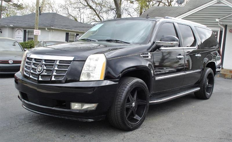 details for escalade sale truck woodburn cadillac sales or at in inventory xtreme