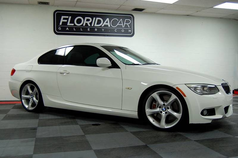 2012 bmw 3 series 335i m package 2dr coupe automatic 6. Black Bedroom Furniture Sets. Home Design Ideas