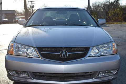for sale garner delaware acura nc carsforsale tl used in com