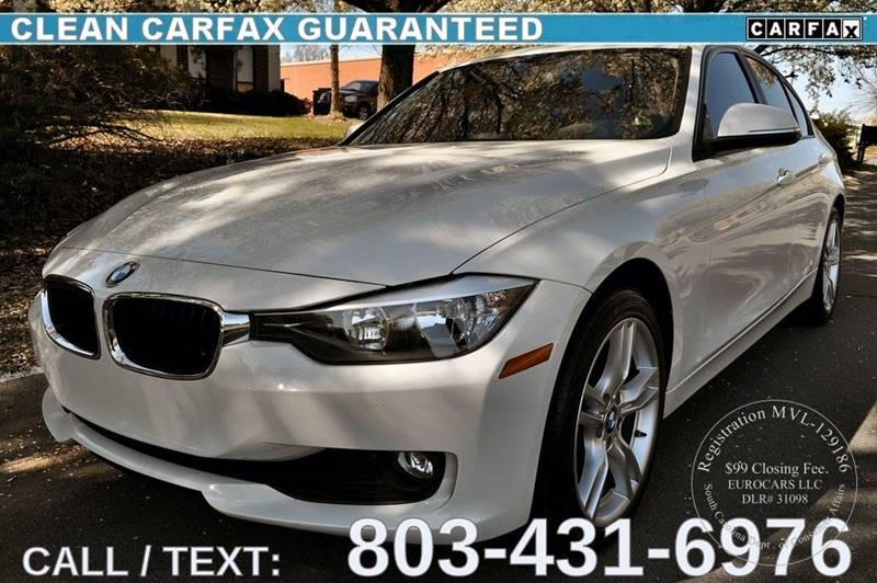 Used BMW Series For Sale Charlotte NC CarGurus - Bmw 3 wheel car