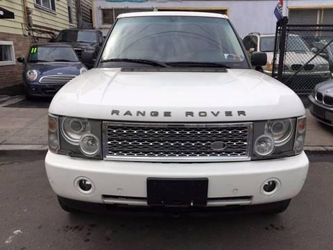 land rover range rover for sale. Black Bedroom Furniture Sets. Home Design Ideas
