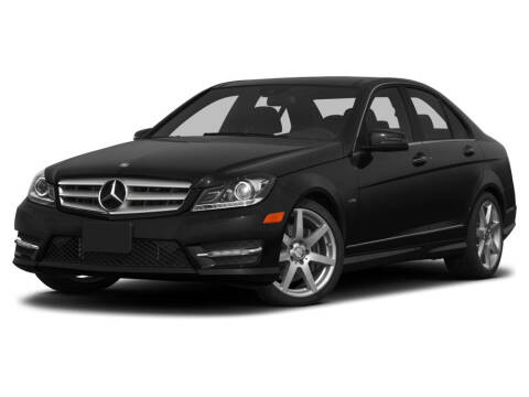 Mercedes Benz Seattle >> 2012 Mercedes Benz C Class For Sale In Seattle Nul