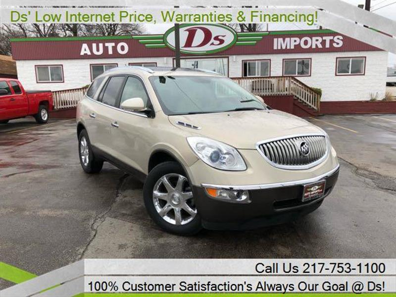 reviews sale enclave buick for prevnext truck trend drive first