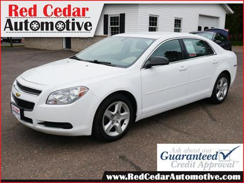 Used Cars For Sale In Menomonie Wi Carsforsale Com