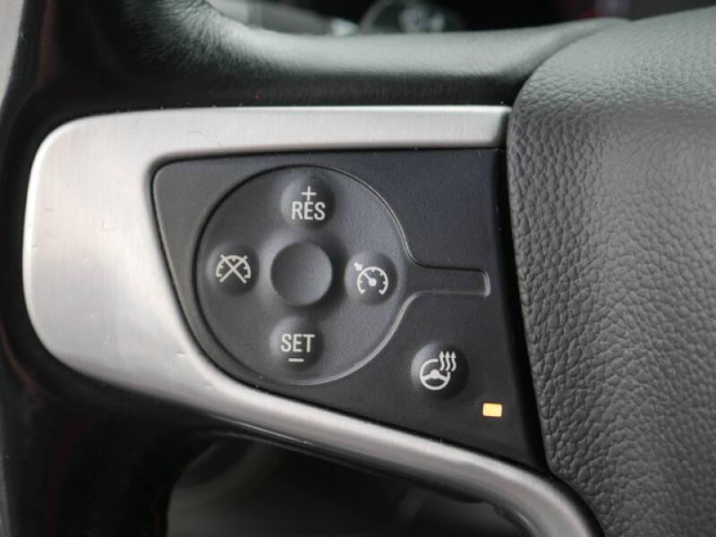2016 GMC Sierra 3500HD SLT - Menomonie WI