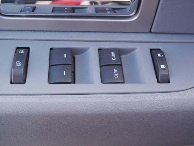 2011 Ford F-150 XLT - Menomonie WI