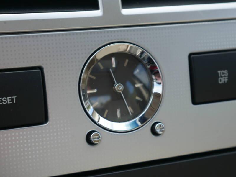 2008 Mercury Milan V6 Premier 4dr Sedan - Menomonie WI