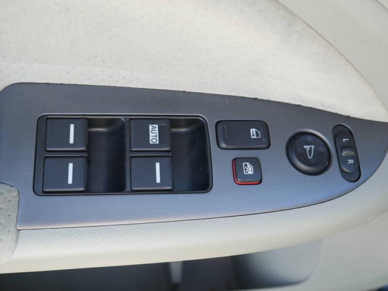 2006 Honda Odyssey LX 4dr Mini-Van - Menomonie WI