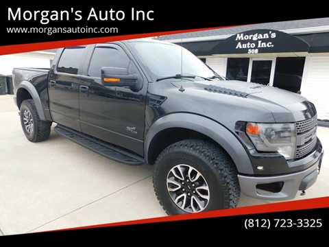 Used Cars Paoli Used Pickup Trucks Campbellsburg In English In